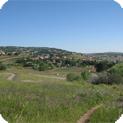 El Dorado Hills Water Damage and Mold Removal & Testing Services