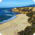 Half Moon Bay Water Damage and Mold Removal & Testing Services