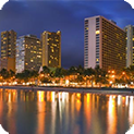 Honolulu Water Damage and Mold Removal & Testing Services