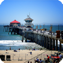 Huntington Beach Water Damage and Mold Removal & Testing Services