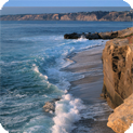 La Jolla Water Damage and Mold Removal & Testing Services