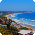 Malibu Water Damage and Mold Removal & Testing Services