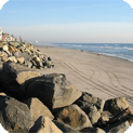 Oceanside Water Damage and Mold Removal & Testing Services