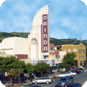 Orinda Water Damage and Mold Removal & Testing Services