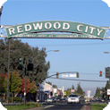 Redwood City Water Damage and Mold Removal & Testing Services