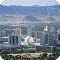 Reno Water Damage and Mold Removal & Testing Services
