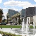 San Bernardino Water Damage and Mold Removal & Testing Services