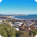 San Buenaventura-Ventura Water Damage and Mold Removal & Testing Services