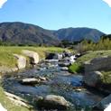 Santa Clarita Water Damage and Mold Removal & Testing Services