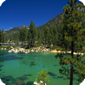 South Lake Tahoe Water Damage and Mold Removal & Testing Services